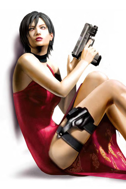 video-game-babe-ada-wong-from-resident-evil-2