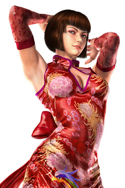 video-game-babe-anna-williams-from-tekken-1
