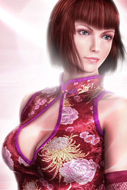 video-game-babe-anna-williams-from-tekken-2