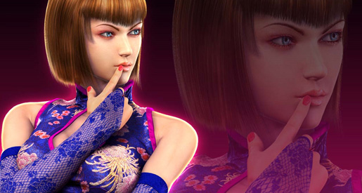 video-game-babe-anna-williams-from-tekken-3
