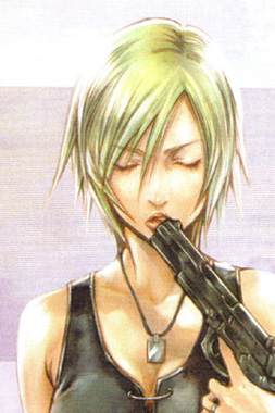 video-game-babe-aya-brea-from-parasite-eve-1