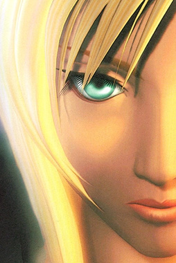 video-game-babe-aya-brea-from-parasite-eve-2