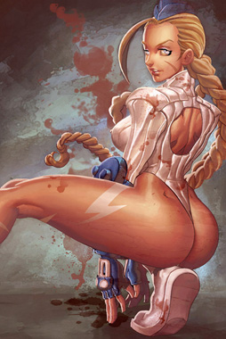 video-game-babe-cammy-from-street-fighter-2