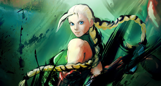 video-game-babe-cammy-from-street-fighter-3