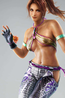video-game-babe-christie-monteiro-from-tekken-1