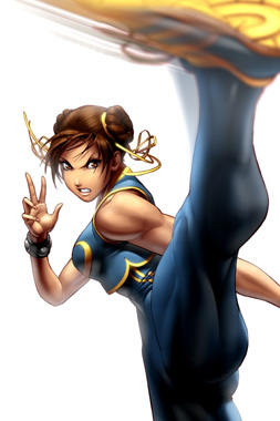 video-game-babe-chung-li-from-street-fighter-1