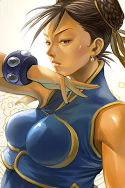 video-game-babe-chung-li-from-street-fighter-2