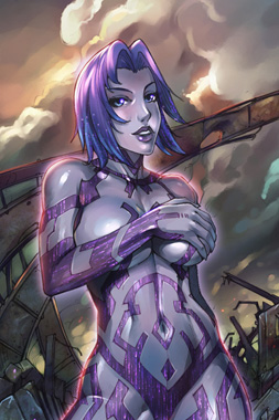 video-game-babe-cortana-from-halo-1