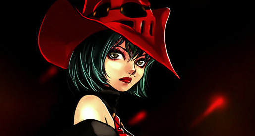 video-game-babe-i-no-from-guilty-gear-3