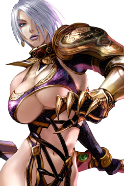 video-game-babe-ivy-from-soul-caliber-1