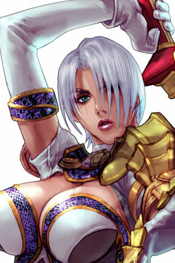 video-game-babe-ivy-from-soul-caliber-2