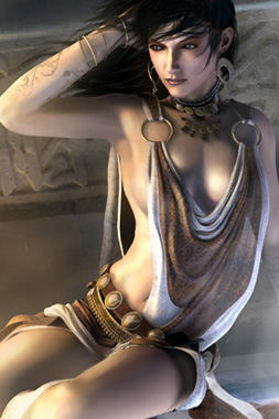 video-game-babe-kaileena-from-prince-of-persia-1