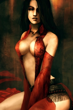 video-game-babe-kaileena-from-prince-of-persia-2