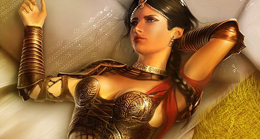 video-game-babe-kaileena-from-prince-of-persia-3