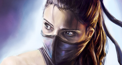 video-game-babe-kitana-from-mortal-kombat-3