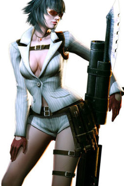 video-game-babe-lady-from-devil-may-cry-1