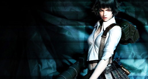 video-game-babe-lady-from-devil-may-cry-3