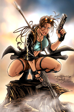 video-game-babe-lara-croft-from-tomb-raider-4