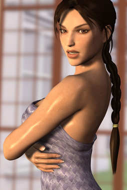 video-game-babe-lara-croft-from-tomb-raider-5