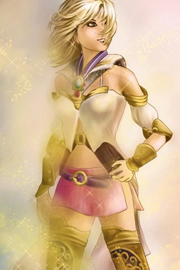 video-game-babe-princess-ashe-from-final-fantasy-1