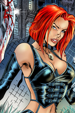 video-game-babe-rayne-from-bloodrayne-1