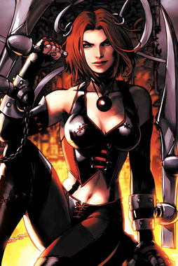 video-game-babe-rayne-from-bloodrayne-2
