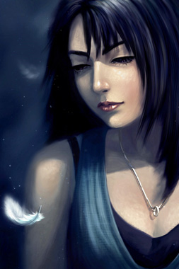 video-game-babe-rinoa-from-final-fantasy-1