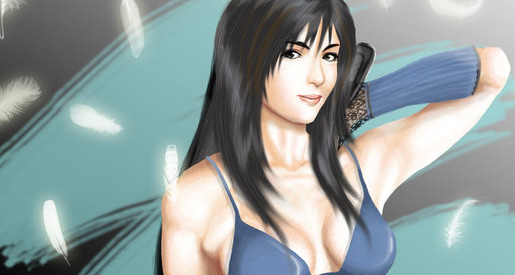video-game-babe-rinoa-from-final-fantasy-3