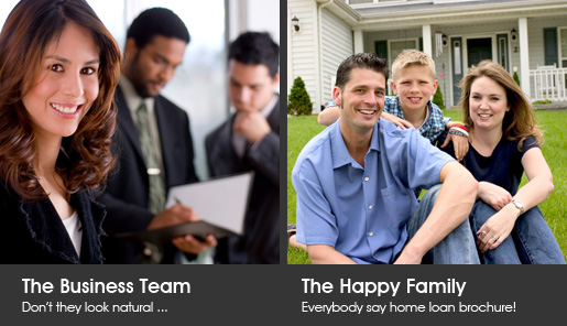 stock-photo-cliches-business-team