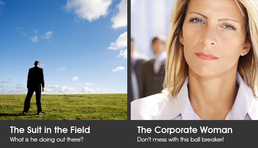 stock-photo-cliches-corporate-woman