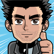Manga Avatar – Make your own avatar | Cre8ive Commando: www.cre8ivecommando.com/manga-avatar-make-your-own-avatar-927