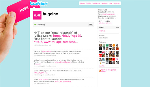 hugeinc-twitter-background