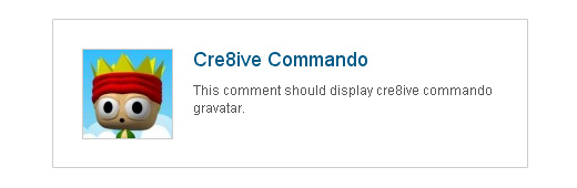 add-gravatar-to-comments