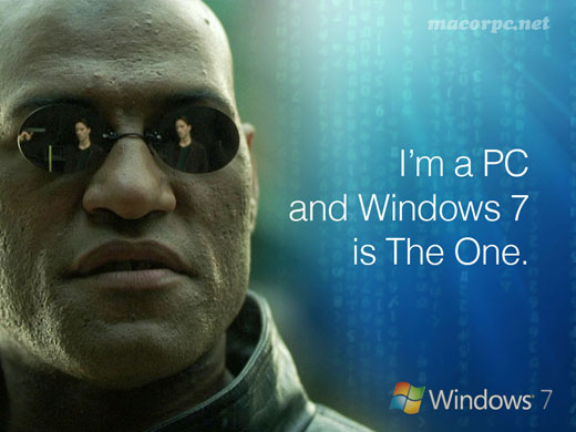 im-a-pc-and-windows7-is-the-one