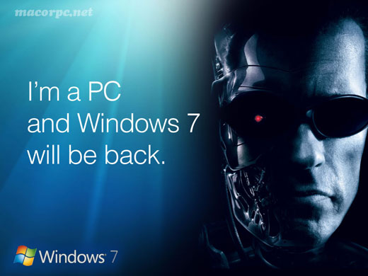 im-a-pc-and-windows7-will-be-back