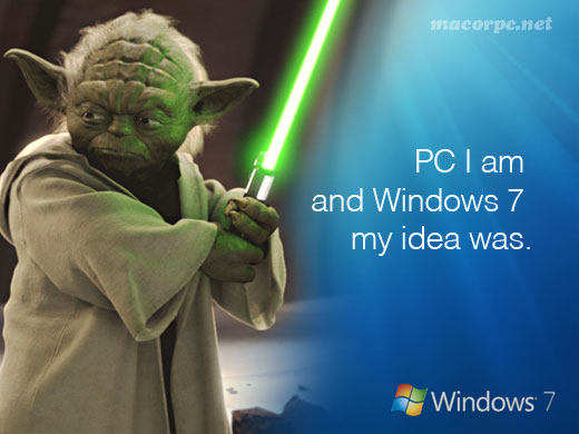 pc-i-am-and-windows7-my-idea-was