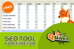 SEO Tool that all Webmasters should have