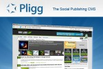 Create Your Own Digg Clone