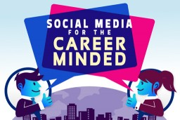 A Career as a Social Media Strategist