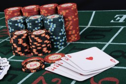 How social media coverage can assist websites like online casinos