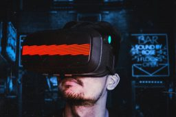 How VR Has Impacted Engineering Businesses