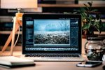 5 Tips & Tricks All Photoshop Users Should Know
